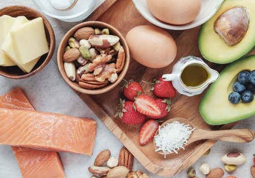 Keto vs. Paleo – Which one is right for you?