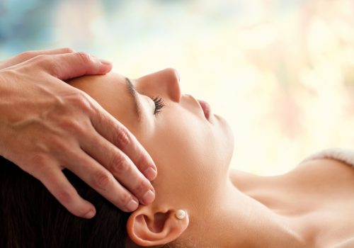 How can Craniosacral and Chiropractic help my Allergies?