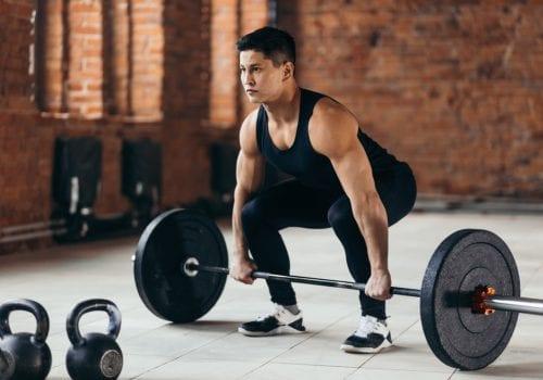 Everyday Benefits of Exercise
