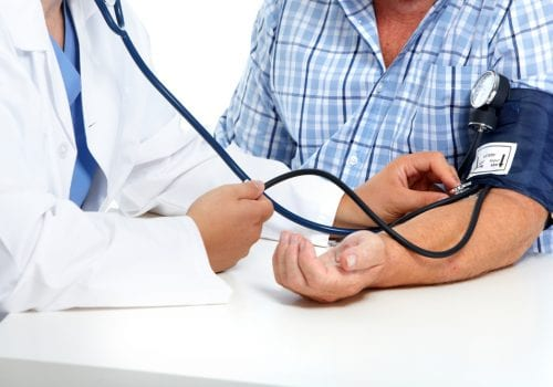 Possible reasons you are having high blood pressure that your doctor isn't telling you about.