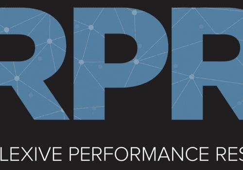 Everyday RPR