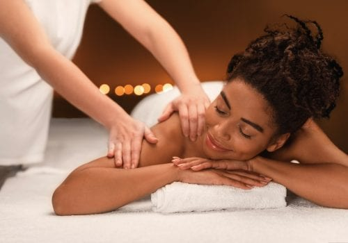 Can a massage help you to detox?